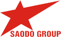Công ty CP Tập đoàn Đầu tư Sao Đỏ