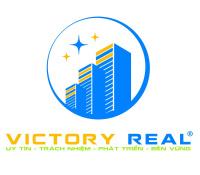 CÔNG TY CỔ PHẦN ĐẦU TƯ VÀ PHÁT TRIỂN BẤT ĐỘNG SẢN VICTORY REAL