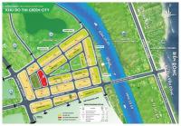 Khách Hà Nội cần tìm hàng gía tốt dự án Green City và Seaview đầu tư