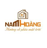 CÔNG TY TNHH ĐẦU TƯ BẤT ĐỘNG SẢN NAM HOÀNG