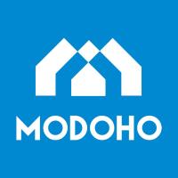 Công ty CP đầu tư MODOHO