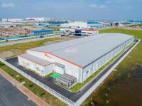 Cần mua kho xưởng DT từ 500m2 - 300.000m2 ưu tiên Bình Dương và các tỉnh lân cận TpHCM