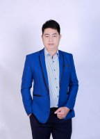 Trần Văn Hải