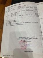 Cần thuê đất đường Trần Hưng Đạo, Điện Ngọc, Điện Bàn, Quảng Nam
