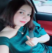 Lê Thị Hương