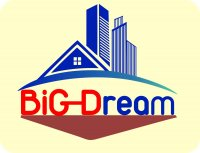 CÔNG TY CP TẬP ĐOÀN BIG DREAM
