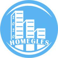Homegles