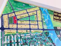 Cần mua đất để xây nhà ở quanh khu đô thị Green, Ngọc Dương, Sentosa giá tốt