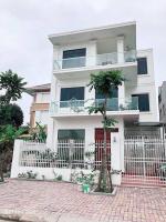 Cần mua chính chủ đất dự án V-Green City và New City Hưng Yên - Phố Nối