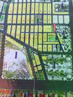 Cần mua đất Lan Anh 2 và 5 xã Hoà Long, Tp. Bà Rịa. Giá tốt xem đất cọc luôn, LH: 0375.064.939