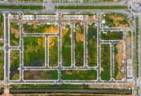 Cần mua 2 lô tại khu đô thị Kim Long (Khu E Phương Trang) giá tốt (thấp) để đầu tư