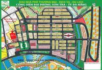 Số lượng lớn khách hàng chúng tôi cần mua đất khu đầu tuyến Sơn Trà, Nại Hiên Đông để an cư
