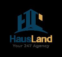 Công ty TNHH Đầu tư Bất động sản HAUSLAND