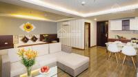 Bán khách sạn 4 sao đường Trần Phú, Nha Trang, giá rẻ 30% so với thị trường