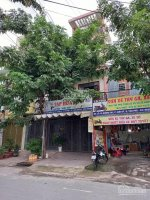 Cần mua nhà dưới 10 tỷ Quận Tân Phú, Gò Vấp 077 2015 128