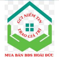 Nguyễn Như Chiến