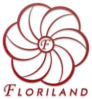 FLORILAND