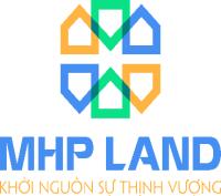 CÔNG TY TNHH ĐẦU TƯ BẤT ĐỘNG SẢN MHP
