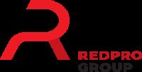 Công ty Bất động sản Redpro Việt Nam