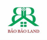 CÔNG TY TNHH BDS BẢO BẢO LAND