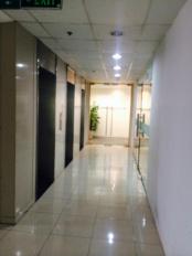 Cho thuê văn phòng quận Ba Đình, khu vực Kim Mã 55m2, 100m2, 200m2, 900m2, giá 150.000VNĐ/m2/th