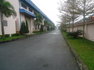 Cho thuê kho, xưởng mới 100% khu CN Tân Quan, Văn Lâm DT: 500m2, 700m2, 1000m2, 17.000m2