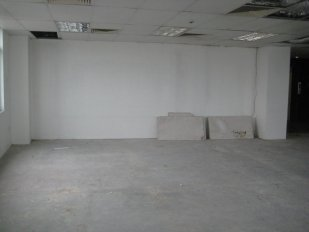 Cho thuê văn phòng khu Trung Hòa Nhân Chính 30m2, 130m2, 200m2... 800m2 giá 180.000 đồng/m2/tháng
