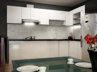 Cho thuê căn hộ Mỹ Đức, 2PN, Gần quận 1, nhà có nội thất, 13 triệu/tháng. LH: 0906.910.626 nhà đẹp