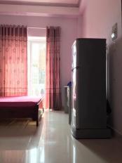 Cho thuê phòng 749/31 Huỳnh Tấn Phát, Quận 7, giá ưu đãi, cách trung tâm Phú Mỹ Hưng chỉ 1km