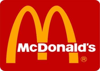 thương hiệu đình đám mcdonalds cần thuê nhiều nhà mp để mở chui ở việt nam   1