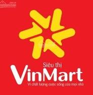 chui cửa hàng cần thuê nhiều nhà mt để mở hệ thống siêu thị vinmart | 1