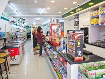 gấp cần tìm mặt bằng mở cửa hàng tiện lợi có h trợ phí cho môi giới liên hệ 0902 44 66 72 | 3
