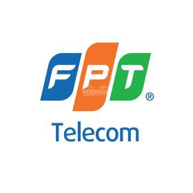 fpt cần thuê nhà ở các quận nội thành tphcm để làm cửa hàng điện thoại di động | 1