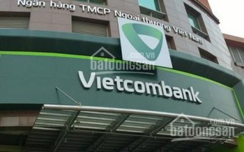 ngân hàng vietcombank cần thuê gấp 5 điểm làm chi nhánh tại hà nội | 1