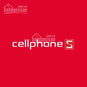 cellphone cần thuê nhà ở các quận nội thành tp hcm để làm cửa hàng điện thoại   1