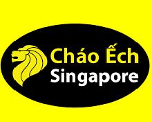 cần thuê nhà để mở quán ăn cháo ếch singapore ở tp hồ chí minh | 1