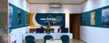 đơn vị viettel cần thuê nhà dân để mở thêm 10 chi nhánh trong 2 tháng tới | 1