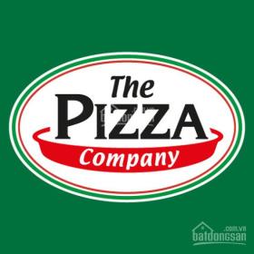 pizza company cần thuê nhà mp trung tâm thành phố hồ chí minh | 1