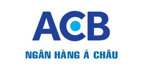 ngân hàng acb cần thuê nhiều nhà vị trí tốt để làm văn phòng giao dịch | 1