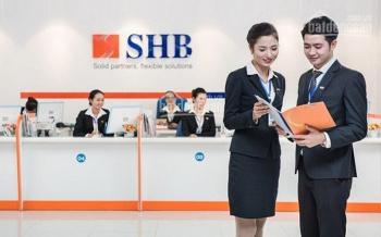 ngân hàng shb cần thuê gấp 20 điểm làm chi nhánh tại hà nội | 1