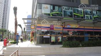 siêu thị tiện lợi 24h ministop cần thuê nhiều nhà để mở cửa hàng | 1