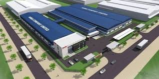 mua nhà xưởng kho bãi công ty lh 0858034034 | 2