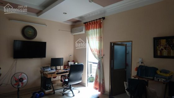 Affordable room for rent in District 7, HCM City. Just 6 million VND (300 $)/month