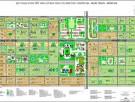 Mua bán nhanh kí gửi dự án HUD - XDHN, Thành Hưng, giá tốt công chứng trong ngày, LH 0938.253.386