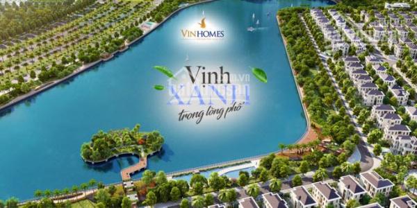 Bảng hàng cắt lỗ 98 căn hộ Vinhomes Green Bay Mễ Trì. LH: Mr Việt - 0989569586