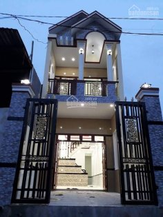 Bán nhà sổ riêng ngay trung tâm Bình Chuẩn, Thuận An giá chỉ: 680 triệu. LH: 0966.482.070 Diệu