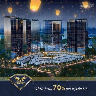 365 triệu sở hữu căn hộ cao cấp Sunshine City trong T10/2109- chính sách tốt nhất HN- 0% LS30 tháng