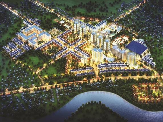 VCN - Phước Long