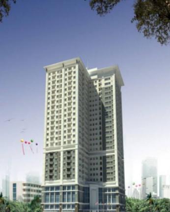 Tòa nhà 59-63 Huỳnh Thúc Kháng