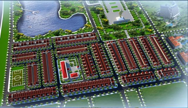 Nguyễn Quyền Luxury